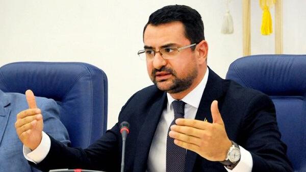 AFIR: România a atras 4,65 miliarde de euro prin PNDR 2020