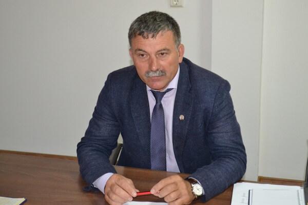 Discuţii la nivel înalt despre probleme actuale din agricultura românească