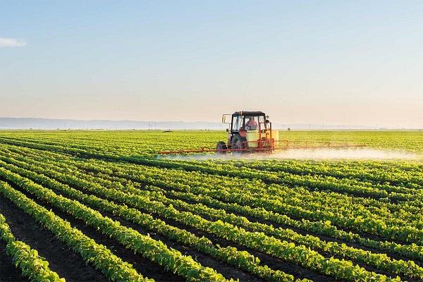 Locuri de muncă disponibile în agricultură