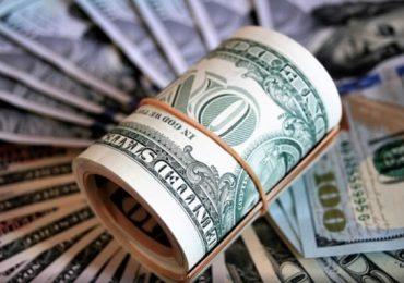 Aurul şi dolarul ating noi maxime istorice