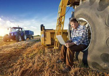 Fermierii pot depune cereri pentru obţinerea unei finanţări de 70 la sută din valoarea primei de asigurare