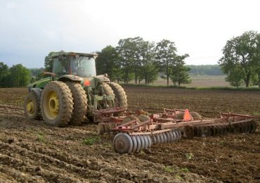 România, printre statele UE cu cele mai mici suprafaţe de teren alocate agriculturii organice