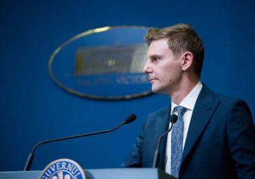 Guvernul a aprobat înfiinţarea Băncii de resurse genetice vegetale Buzău