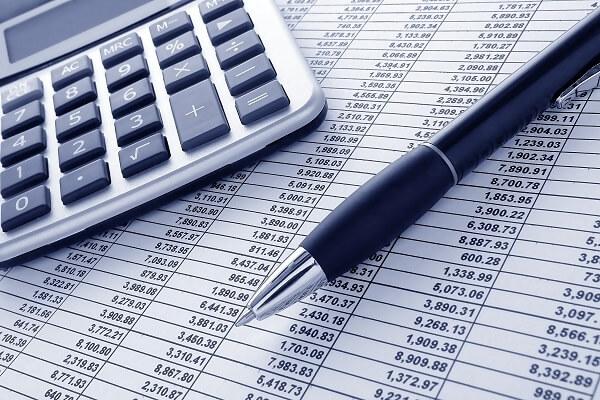 Mai mulţi bani pentru agricultura românească