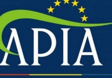APIA | Ajutor de la Comisia Europeană pentru depozitarea privată de carne de bovină, capră şi oaie, unt, lapte praf şi brânzeturi