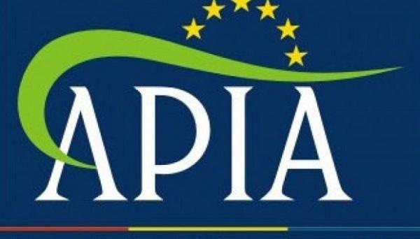 Situaţia la zi privind adeverinţele eliberate de APIA pentru beneficiarii campaniei 2020