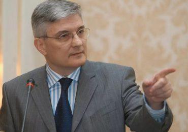 """Daniel Dăianu: """"Fondurile de coeziune şi cele pentru agricultură ne avantajează. Să capitalizăm la maximum banii!"""""""