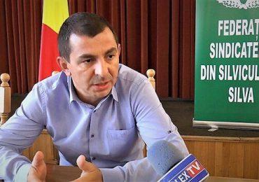 """Silviu Geană, preşedintele federaţiei """"Silva"""": """"Pe masa parlamentului sunt trei proiecte de lege care ne îngrozesc"""""""