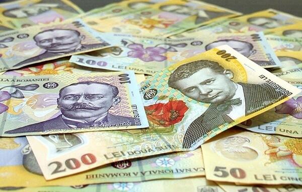 Investiţiile nete realizate în primele şase luni în economia naţională, în creştere cu 12,1 la sută. Situaţia din agricultură