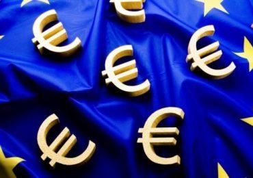 Rambursări de la Comisia Europeană pentru proiectele PNDR