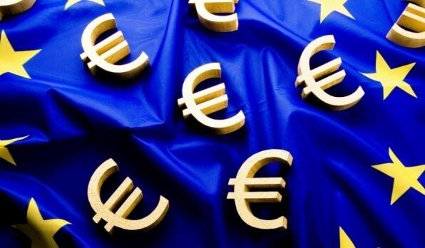Comisia Europeană a rambursat României peste două miliarde de euro din banii utilizaţi în agricultură de la bugetul de stat