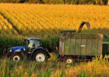 Suma plătită de APIA fermierilor care au depus solicitări în campania 2019