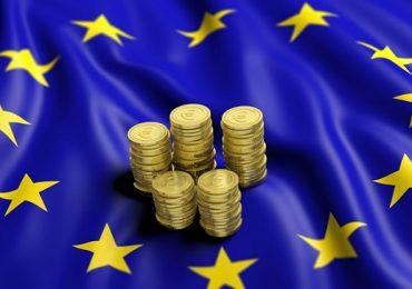 România a primit o nouă tranşă de fonduri europene