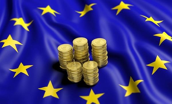 """""""Organizarea administrativ-teritorială îngreunează absorbţia fondurilor europene"""". Gradul de absorbţie, cu tot cu plăţile directe din agricultură, este de doar 28%"""