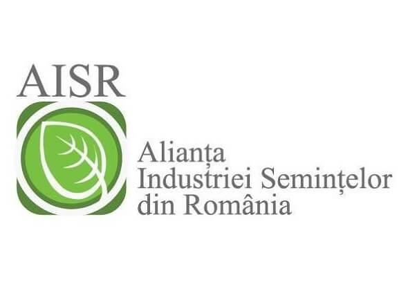 AISR îşi caută un nou director executiv