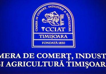 Fermierii bănăţeni vor fi premiaţi de CCIAT şi PRIAevents