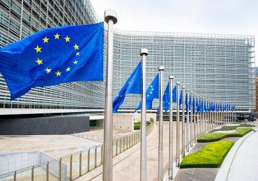 Asistenţă bugetară de 25 de milioane de euro pentru Republica Moldova