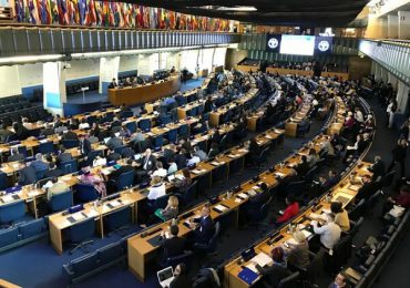Ultima reuniune a şefilor serviciilor fitosanitare din statele membre UE, prezidată de ANF la Bruxelles