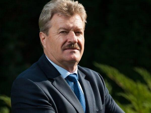 Constantin Duluţe, fostul patron al Agricost, investiţii masive în Domeniile Avereşti