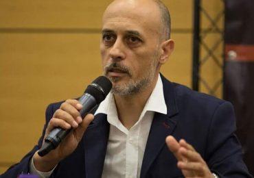 """Preşedintele APRIL, Dorin Cojocaru, despre TVA de 5%: """"Produsul tradiţional nu este purtător de taxă pe valoare adăugată"""""""
