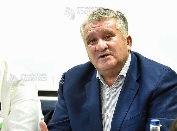 """Gheorghe Albu, preşedintele LAPAR: """"Noua generaţie de consumatori este din ce în ce mai educată şi trebuie să răspundem acestor provocări"""""""