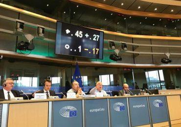 Mai mulţi bani europeni pentru sectorul agricol! Primă de instalare generoasă pentru noii fermieri