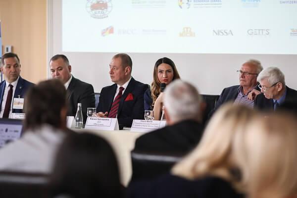 Fermierii ardeleni vor fi premiaţi la Cluj-Napoca