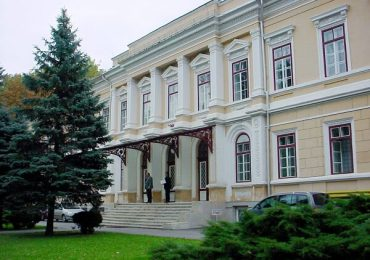 Comenzi online sau la telefon pentru produsele din magazinul USAMV Cluj-Napoca