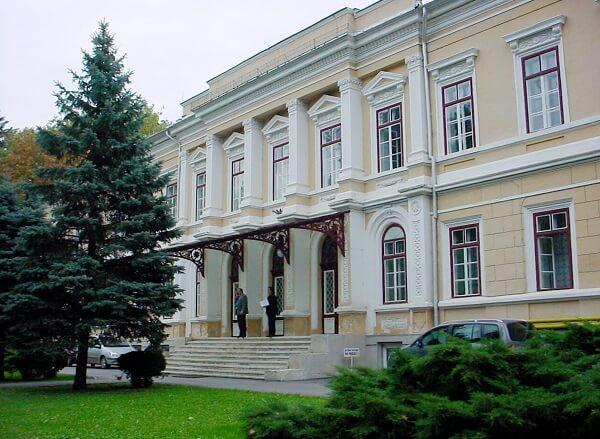 USAMV Cluj-Napoca scoate la concurs aproape 2.500 de locuri pentru anul universitar 2020-2021