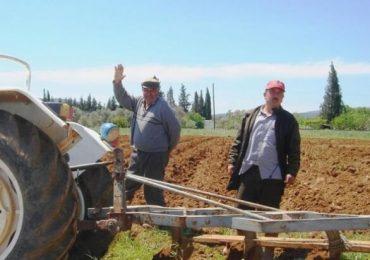 Sumă-record pentru plata în avans a subvenţiilor destinate fermierilor