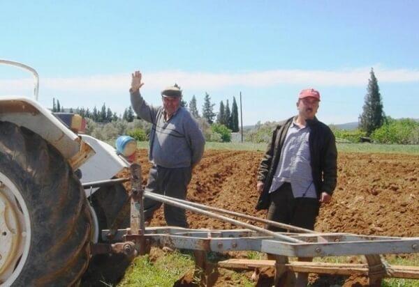 Linii de finanţări nerambursabile deschise pentru fermieri