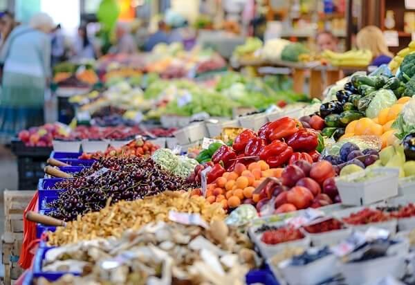 """Casa Română de Comerţ Agroalimentar """"Unirea"""", capital majorat cu 93 de milioane de lei"""