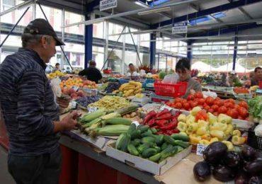 MADR continuă controalele în pieţe