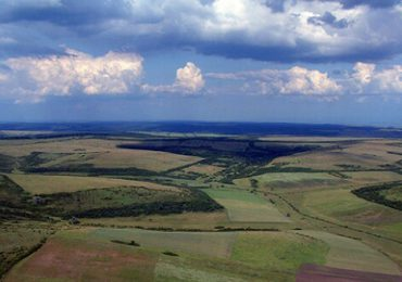 MADR vrea să extindă suprafaţa terenurilor irigate la 2,6 milioane de hectare până în 2025