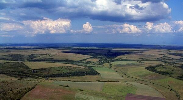 Cea mai mare tranzacţie din agricultura românească în 2019