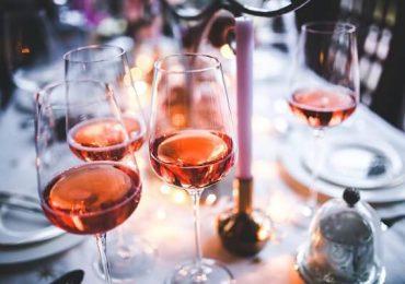 Vinurile româneşti, promovate în Cehia şi în Slovacia