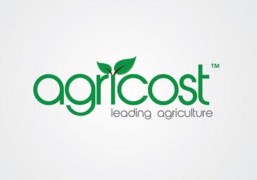 Agricost, cel mai mare beneficiar de fonduri din agricultura românească