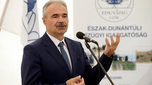 Ungaria şi alte zece state vor menţinerea bugetului Politicii Agricole Comune