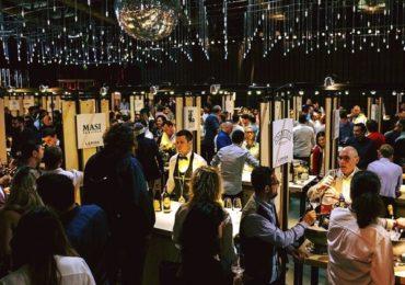 Selecţia de vinuri şi preparate gourmet, vedetele festivalului RO-Wine