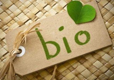 Acord pentru reducerea TVA la produsele bio şi tradiţionale