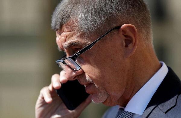 Scandalul Agrofert | Babis vrea să discute cu Juncker