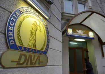DNA anchetează un caz de fraude cu fonduri europene în agricultură!