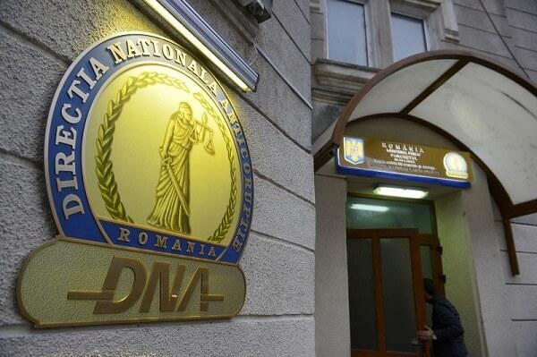 Primar trimis în judecată pentru fraudă cu fonduri europene
