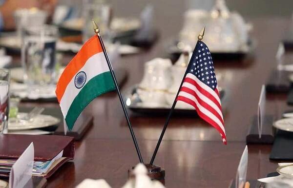 REACŢIE | India anunţă noi tarife vamale pentru 28 de categorii de produse importate din SUA