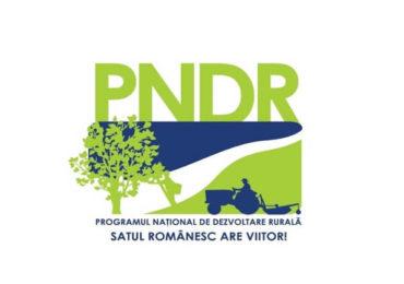 Reuniunea Comitetului de Monitorizare pentru PNDR 2014-2020