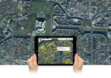 ANCPI a simplificat procedura de înscriere a imobilelor în evidenţele de cadastru şi carte funciară