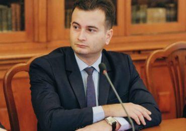 Cooperare mai strânsă între fermierii din România şi Republica Moldova