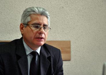 Directorul Direcţiei Agricole Gorj, trimis în judecată pentru luare de mită şi fals în declaraţii