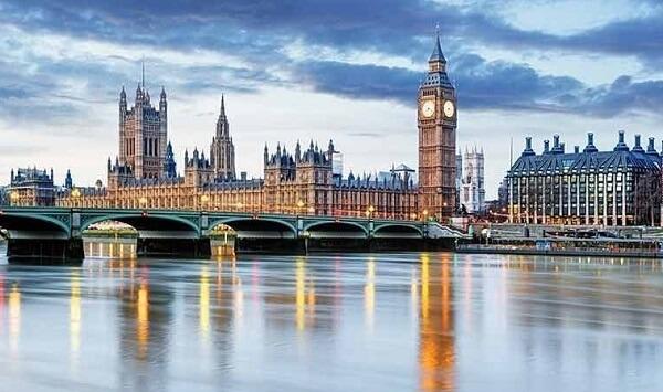 CCIAT organizează o misiune economică la Londra