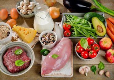 Preţurile alimentelor continuă să crească